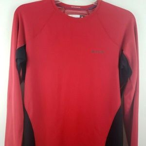Columbia Make Your Own Heat Base Layer XL